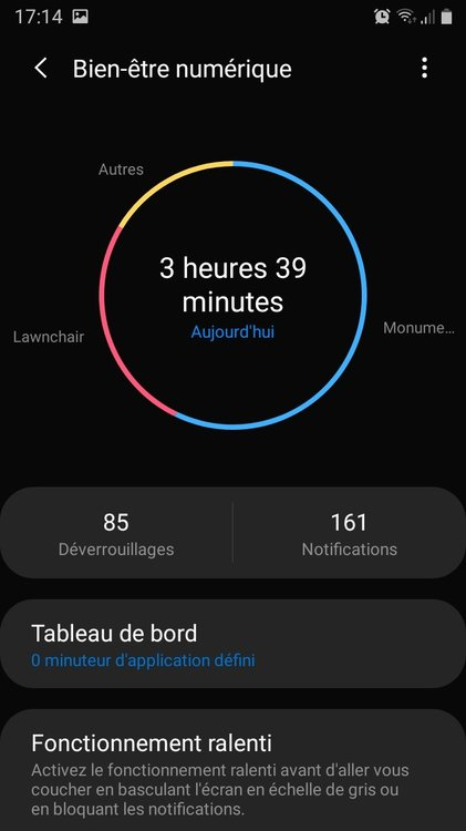 Screenshot_20190725-171442_Digital wellbeing.jpg