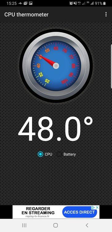 Screenshot_20190701-152507_CPU thermometer.jpg