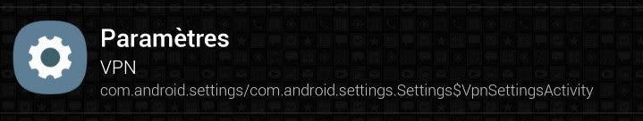 Screenshot_20190701-084714_QuickShortcutMaker-719x136.jpg