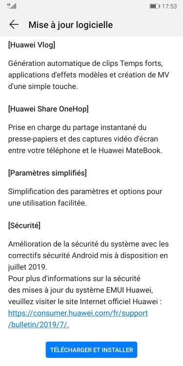 Screenshot_20190724_175315_com.huawei.android.hwouc.jpg