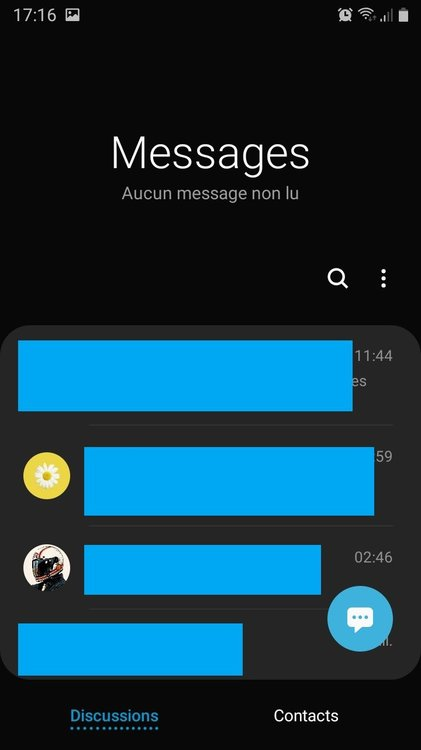Screenshot_20190725-171603_Messages.jpg