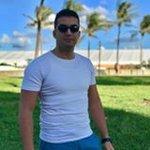 Mounir Mouniche