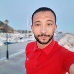 Mouhamed Amine
