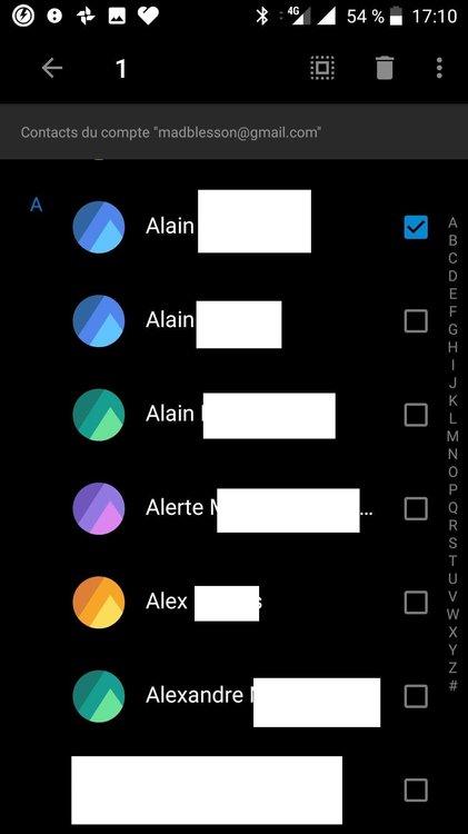 Ecran contacts.jpg