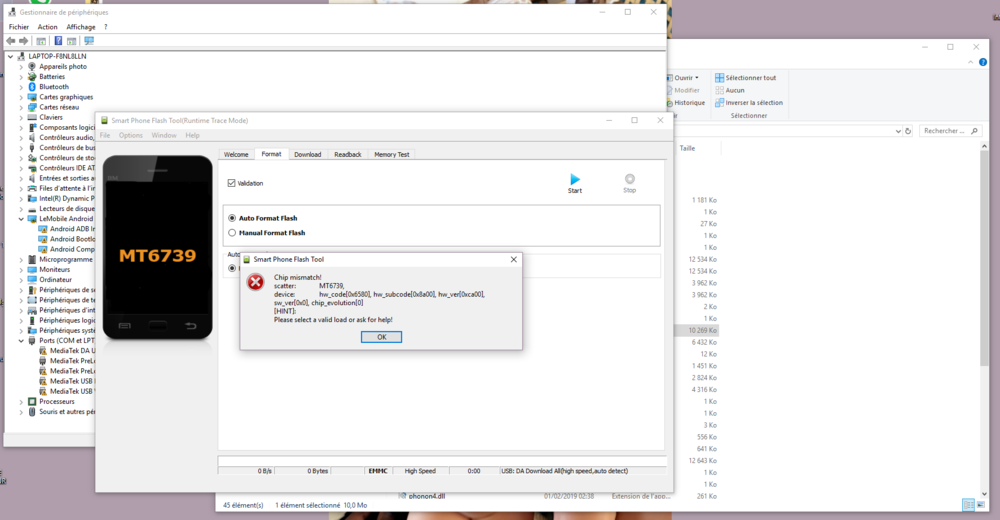 Capture_sp_flash_tool_format.PNG