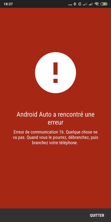 Screenshot_2019-07-30-18-37-49-903_com.google.android.gms.png