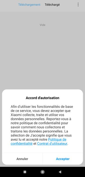 Screenshot_2019-08-23-21-25-18-759_com.android.settings.png