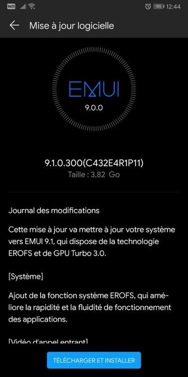 Screenshot_20190801_124419_com.huawei.android.hwouc.jpeg