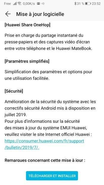 Screenshot_20190808_235245_com.huawei.android.hwouc.jpg
