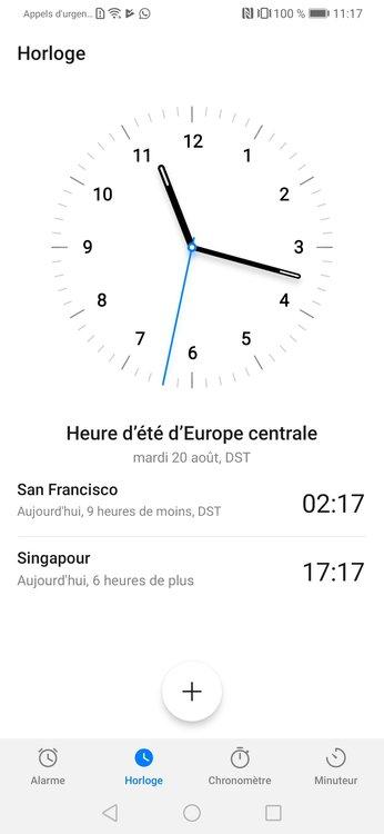 Screenshot_20190820_111733_com.android.deskclock.jpg