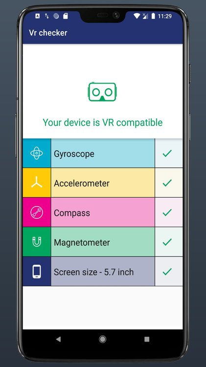 device_compatible_phone_framed.thumb.jpg.6b005630cd9a84c1c191555ce6ef4a93.jpg