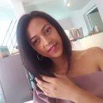 Anjasoa Mariel