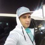 Jawad Bz Jawad