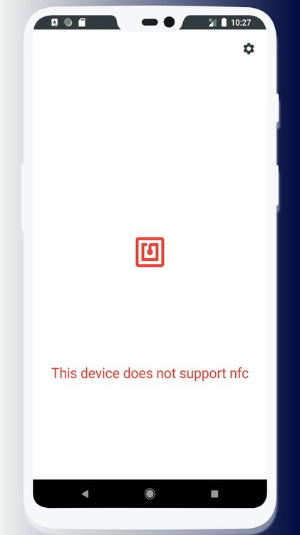 nfc_not_supported_framed.thumb.jpg.7fac6da3a35c6ede3d7af6394120666a.jpg