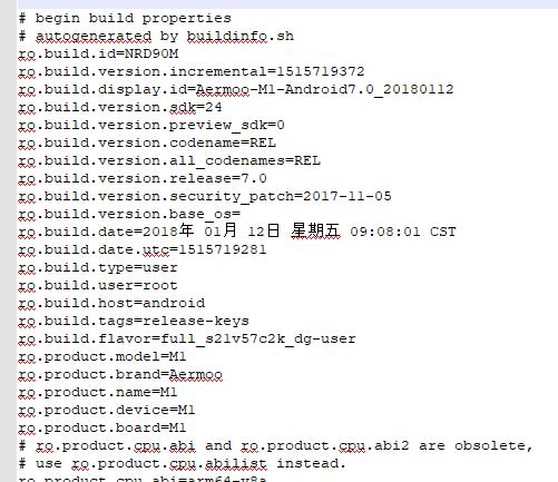 1795947240_AermooM1.PNG.71d5787790e2aead7af0953badd01275.PNG