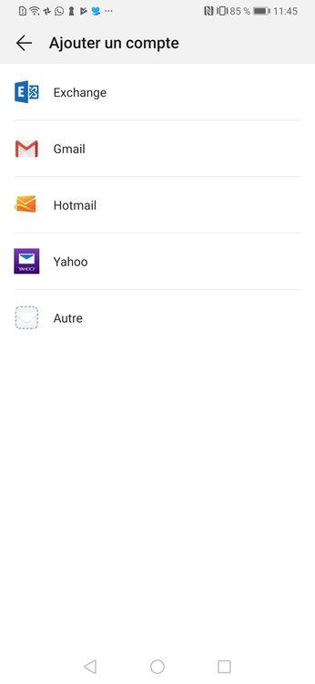 Screenshot_20190924_114513_com.android.email.jpg