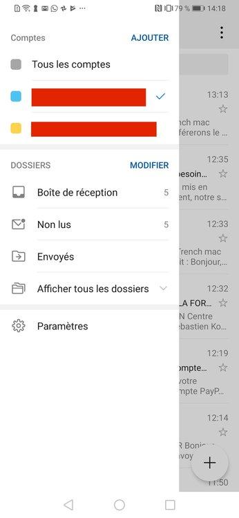 Screenshot_20190924_141804_com.android.email.jpg