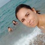 Laura Roman del Rio