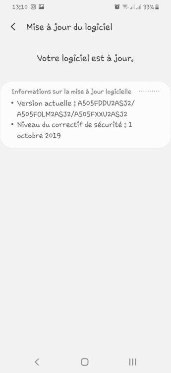 thumbnail_Screenshot_20191027-131004_Software update.jpg