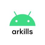 arkils