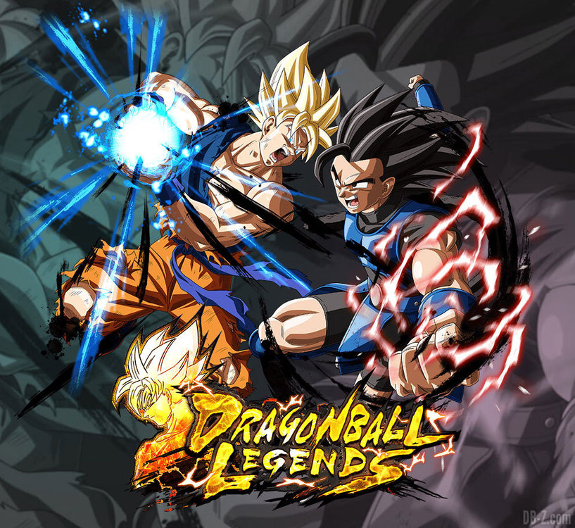 Dragon-Ball-Legends-logo.jpg