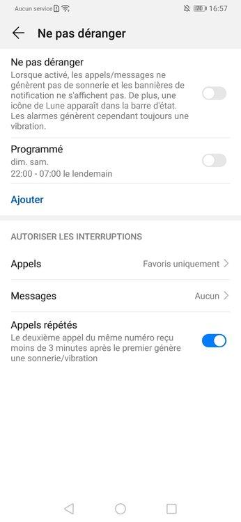 Screenshot_20191016_165706_com.android.settings.jpg