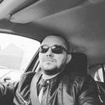 Caporal_Kito