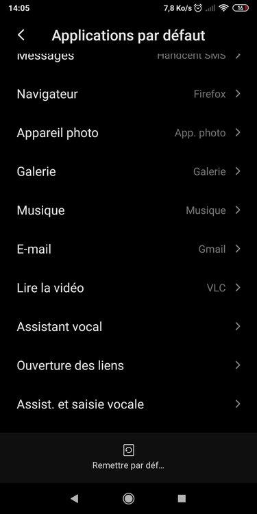 Screenshot_2019-11-30-14-05-12-430_com.android.settings.jpg