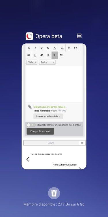 Screenshot_20191118_175706_com.huawei.android.launcher.jpg