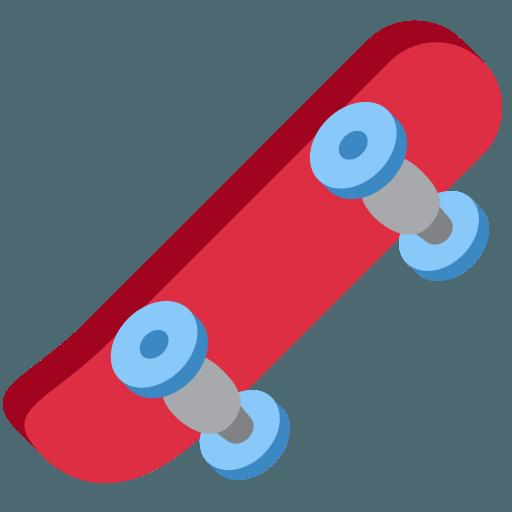 Skate-Emoji.png