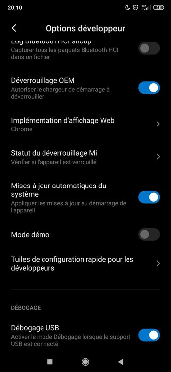 Screenshot_2019-12-14-20-10-24-606_com.android.settings.jpg