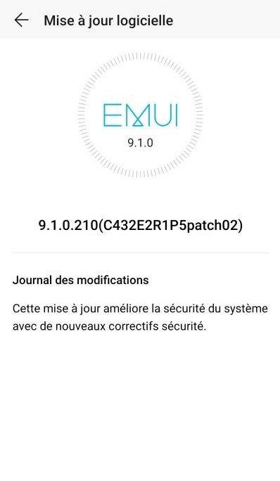 Screenshot_20191212_193042_com.huawei.android.hwouc.jpg.4957145487a1d2a9adb42a3a80e69b43.jpg