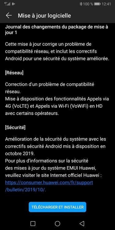 Screenshot_20191220_124122_com.huawei.android.hwouc.jpg