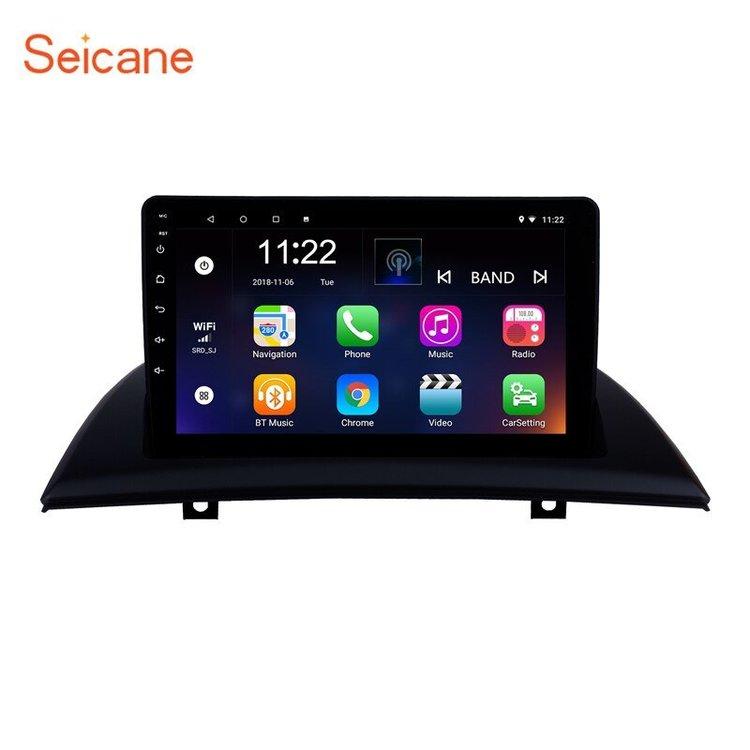 Seicane-Android-8-1-Car-Radio-GPS-Auto-Navigation-for-2004-2012-BMW-X3-E83-2.jpg