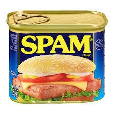 spam.jpg.b9245facc03225e444cb6b53265991f5.jpg