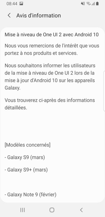 Screenshot_20200131-084459_Samsung Members.jpg