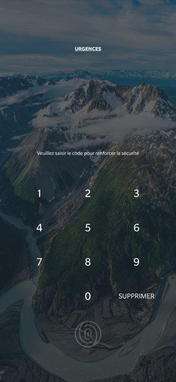 Screenshot_20200128-115139.jpg