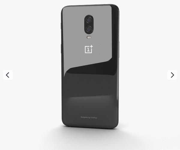Screenshot_2020-01-06 3D model of OnePlus 6T Mirror Black.png