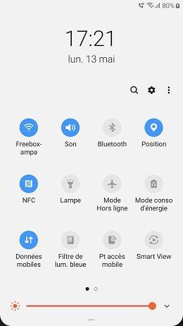 Screenshot_20190513-172134_One UI Home.jpg