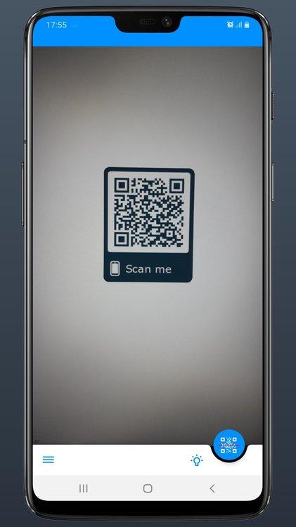 scan_qr_screen_framed.thumb.jpg.fa8a2fd9198d2986d3c05887b26e205c.jpg
