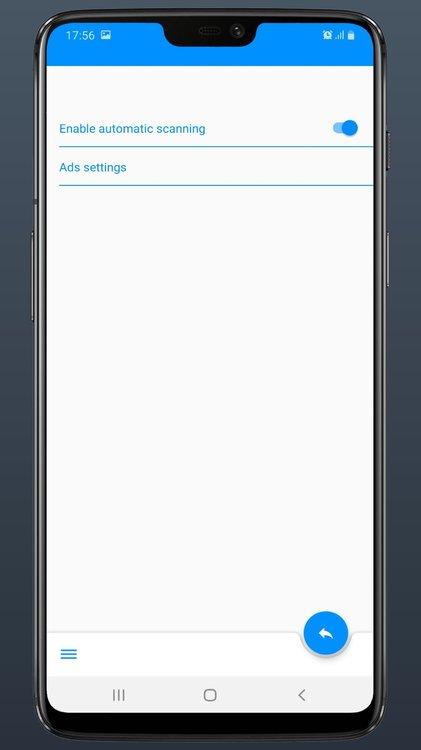 settings_screen_framed.thumb.jpg.2c2294178a8ea30035fe80bc4223c1ee.jpg