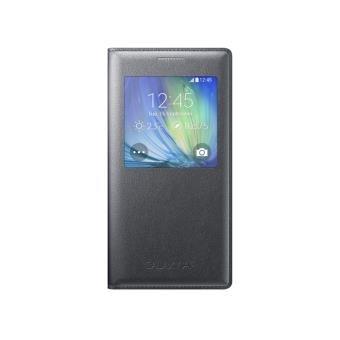 Etui-a-Rabat-Samsung-Sview-Cover-pour-Galaxy-A5-Noir.jpg