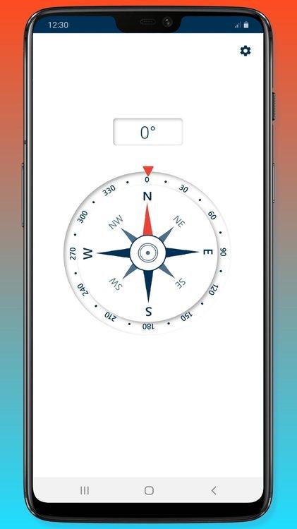 compass_1_framed.thumb.jpg.28b2e972e242dd178748f8eb413ac62e.jpg