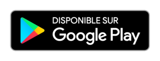 google-play-badge.png.2a720d15d4b08e5688e80ad28256075e.png