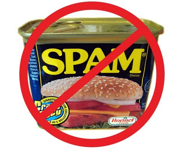 1325213295_spam-buster-11.jpg.46d3b574cf442cef869ffbf5d9cc976d.jpg
