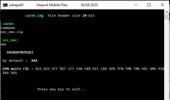 G950UOYN7DSK2-cache.PNG