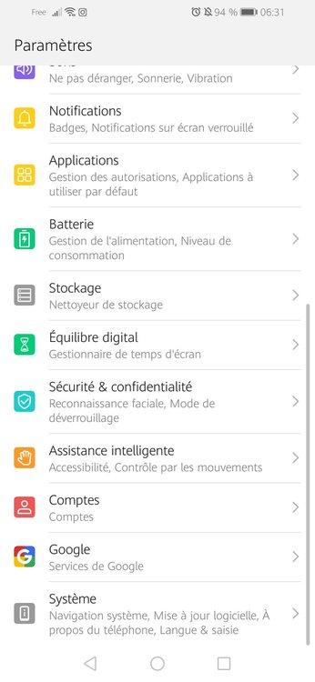 Screenshot_20200523_063112_com.android.settings.jpg