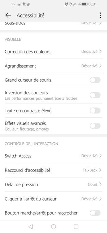 Screenshot_20200523_063124_com.android.settings.jpg