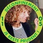 Ghislaine Harlaux