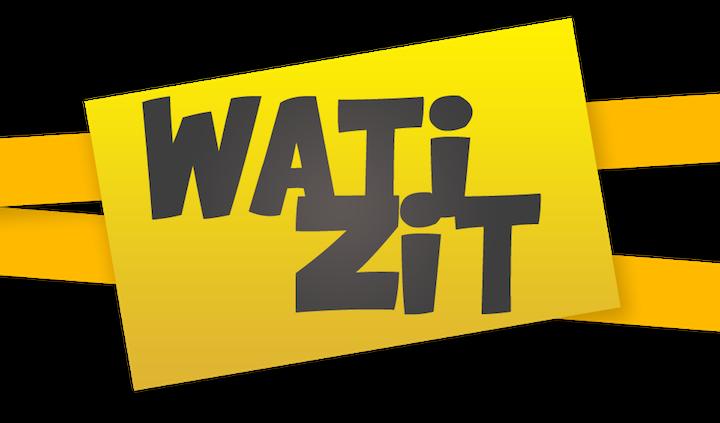 logo.png.86da6a4c22f48992d3a903bcd5d815a0.png